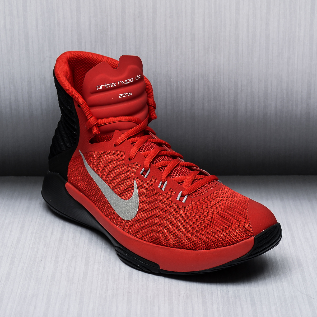 2016 Basketball Shoes  BASKETBALL SHOES NIKE Basketball shoes
