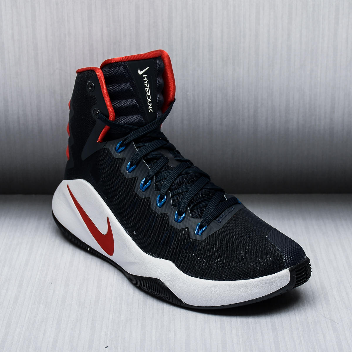 Nike Hyperdunk 2016 USA Basketball Shoes - BASKETBALL ...