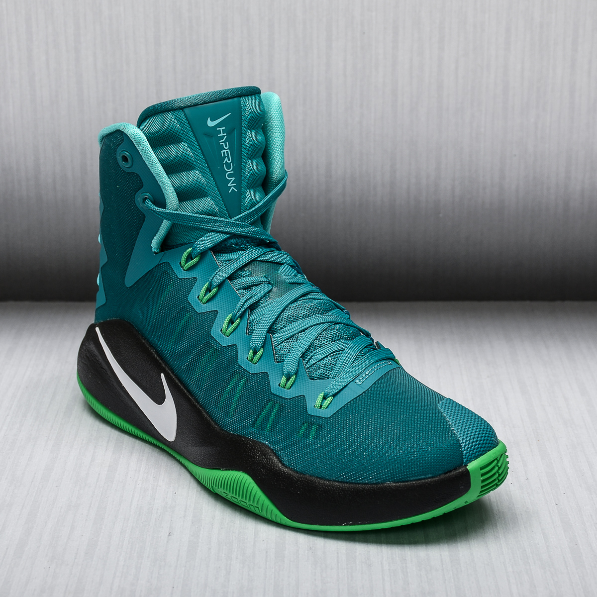 Basketball Shoes Nike Hyperdunk - Style Guru: Fashion ...