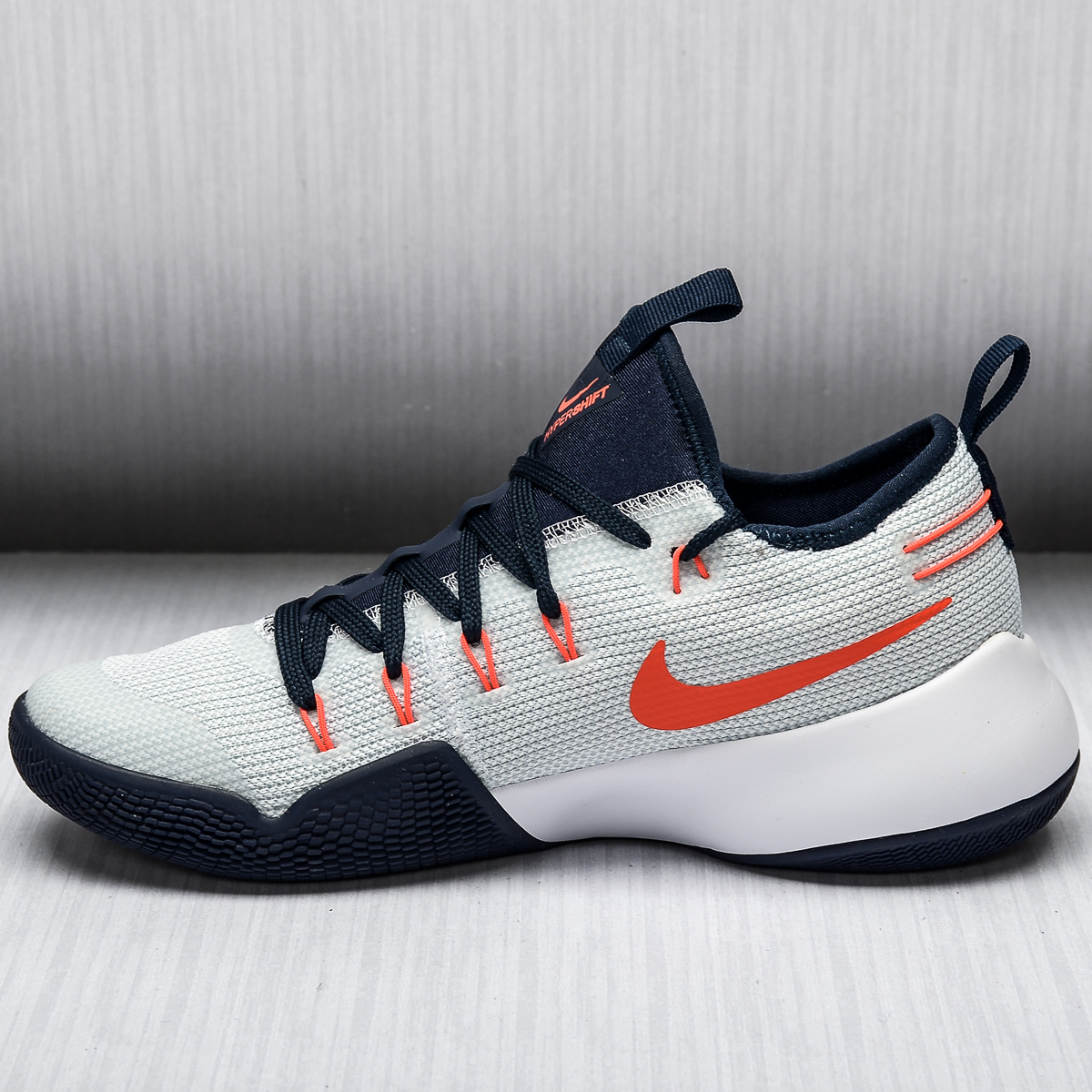 Usa Basketball Shoes