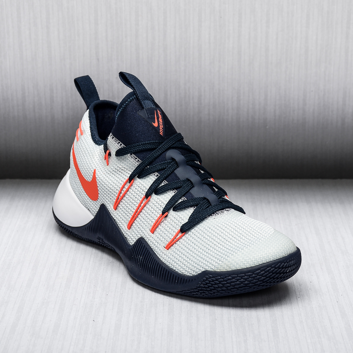 Nike Hypershift USA Basketball Shoes - BASKETBALL SHOES ...