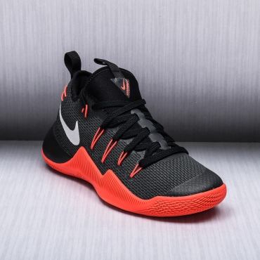 e1f0953d40e nike hypershift black red