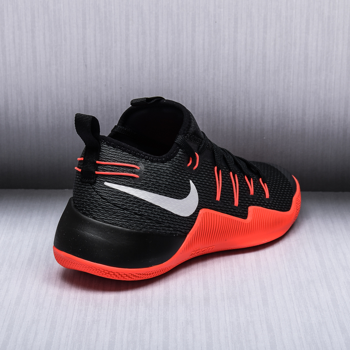 5ebe9decfbc6 Nike Hypershift 2017 Black extreme-hosting.co.uk