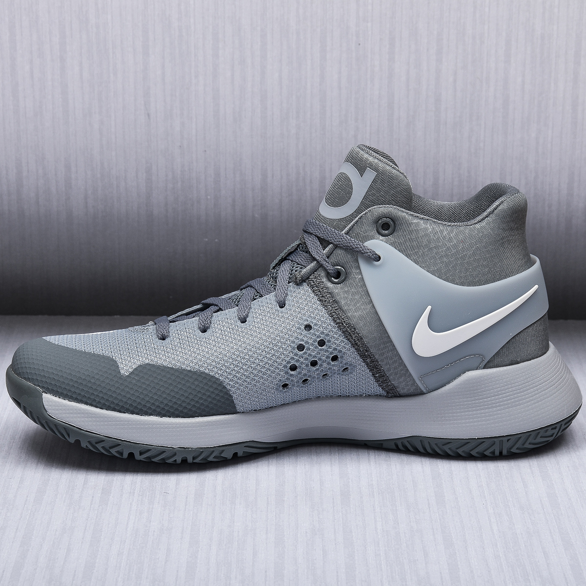 low priced d9dbe 4c10d Basketball Shoes Kd Iv Id
