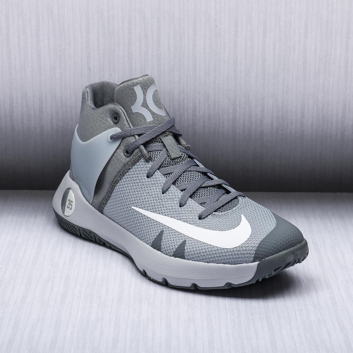 fa14257e7b87 KD TREY IV 844571 010 SIZE - cheap nike shoes