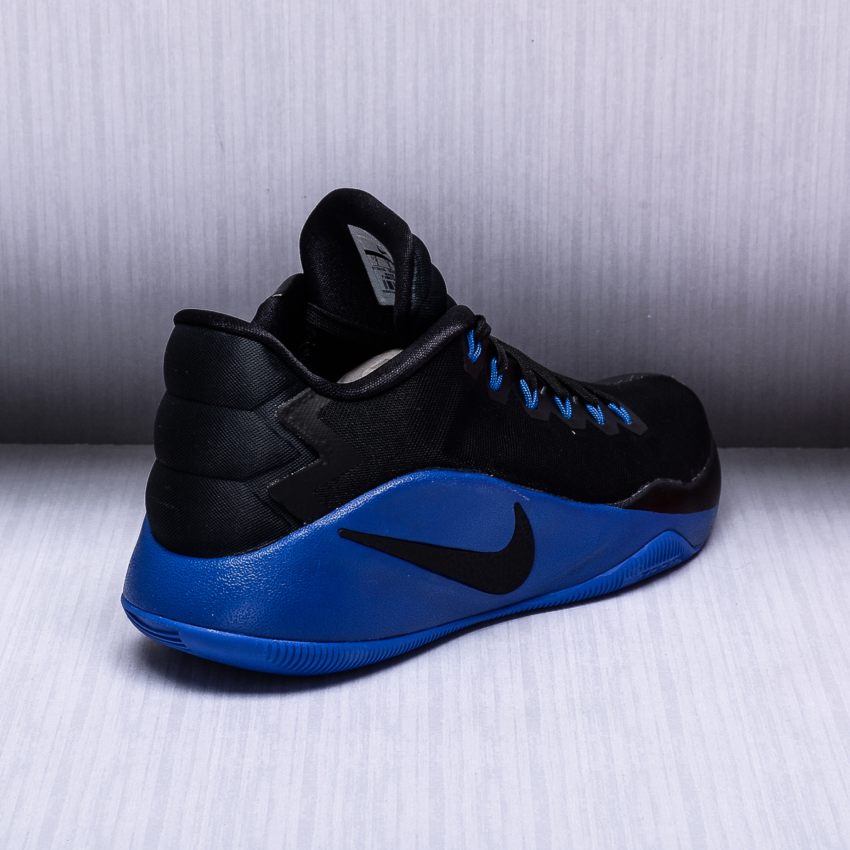 Basketball Shoes For A Low Price