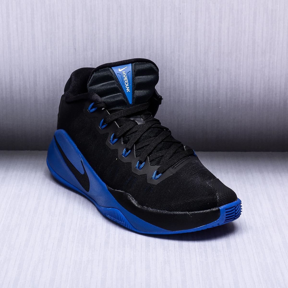 nike basketball shoes 2015 low cut buy nike studs