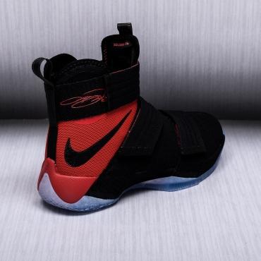 cd5c7df3d7c56 nike lebron soldier 10 sfg basketball shoes size 40 ... nike lebron soldier  10 sfg · nike lebron soldier 10 sfg . ...