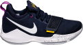 Nike PG 1 The Bait Basketball Shoes