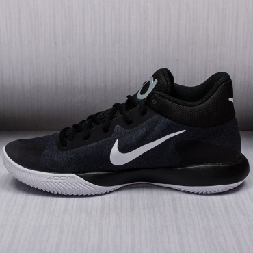 161fe6a9871b ... promo code for nike kd trey 5 v basketball shoes 249b0 59d43