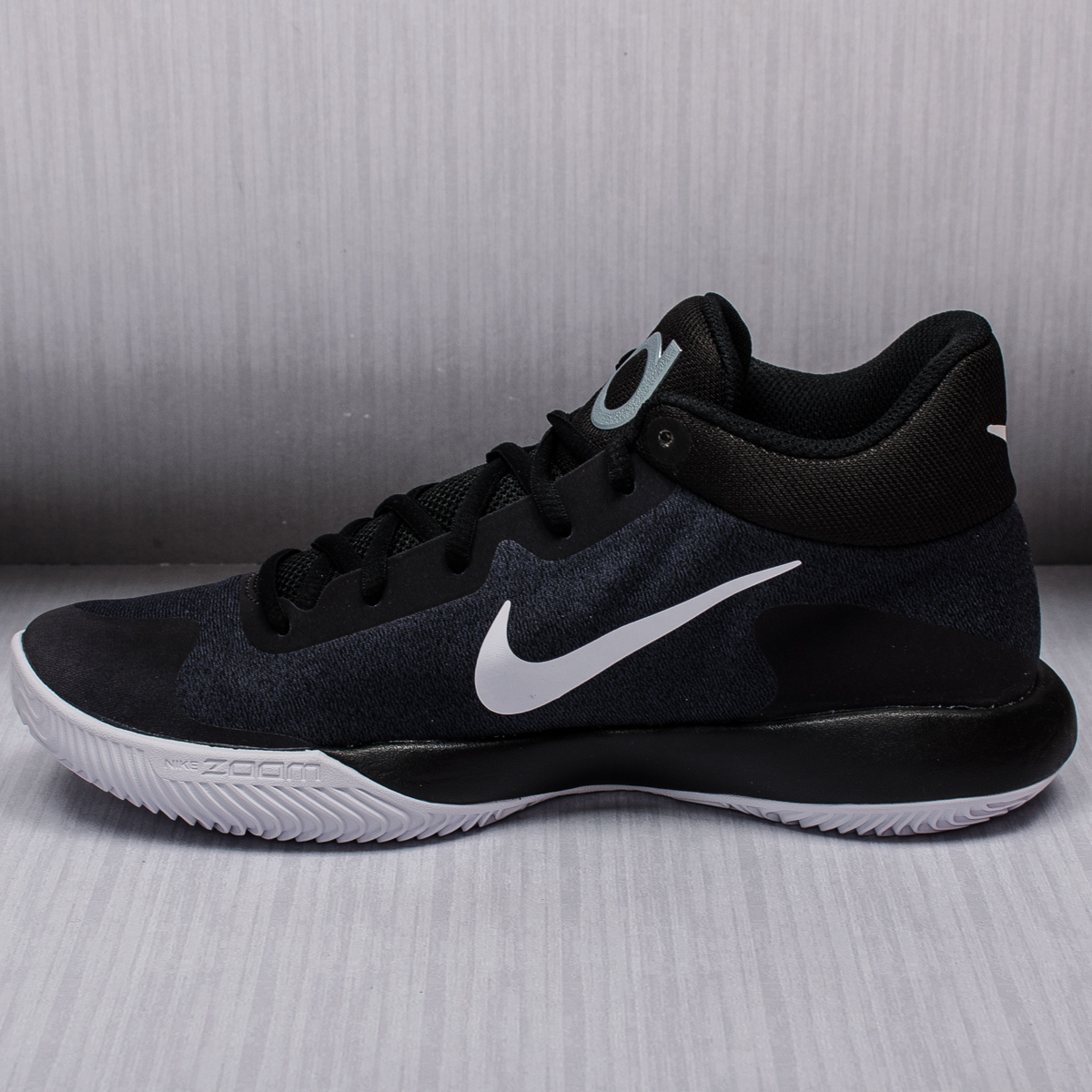 a5a74ffab504 Nike Kd Trey 5 Shoes Kd Trey 5 Review