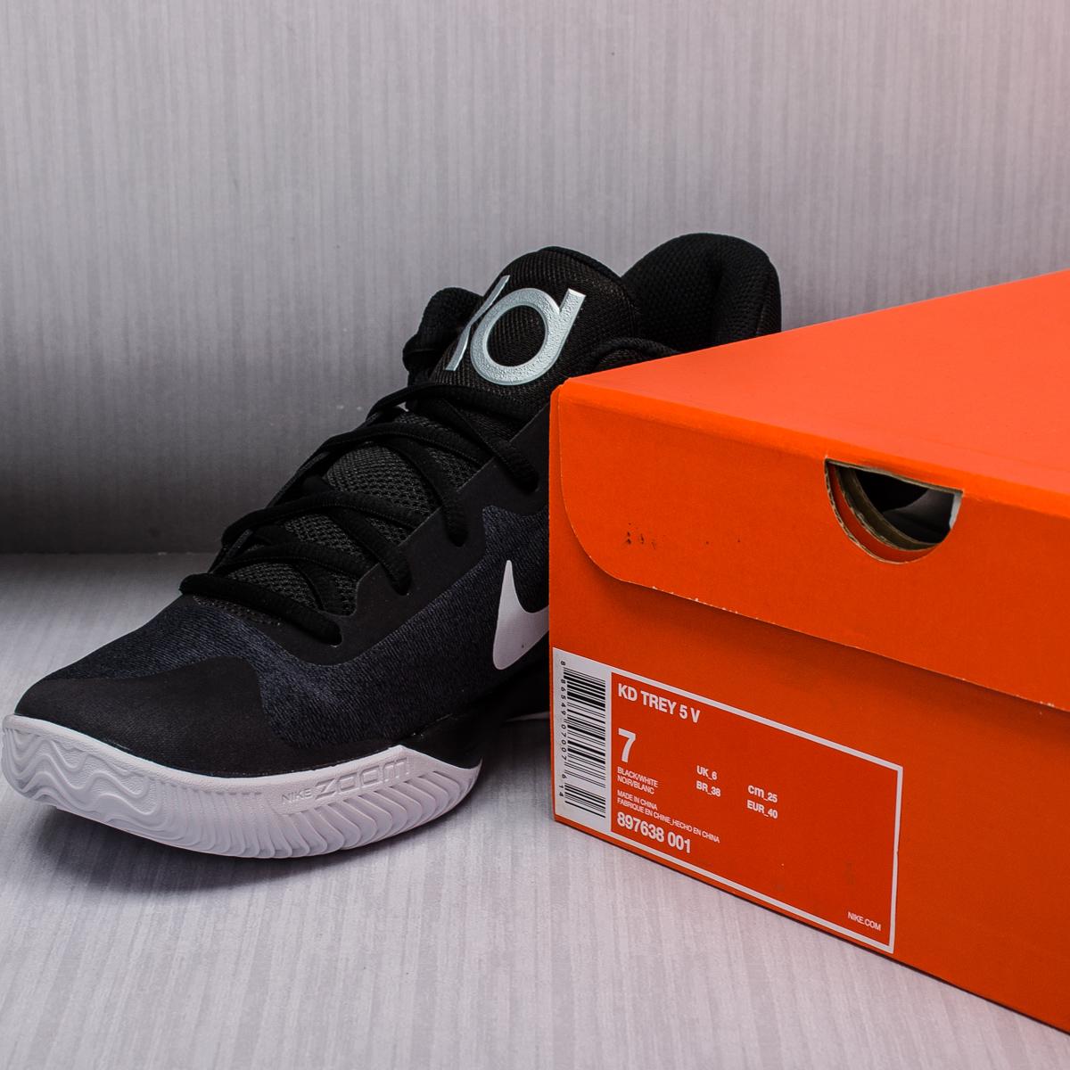 Nike Shox 12 Mesi tpOOHRbyh6