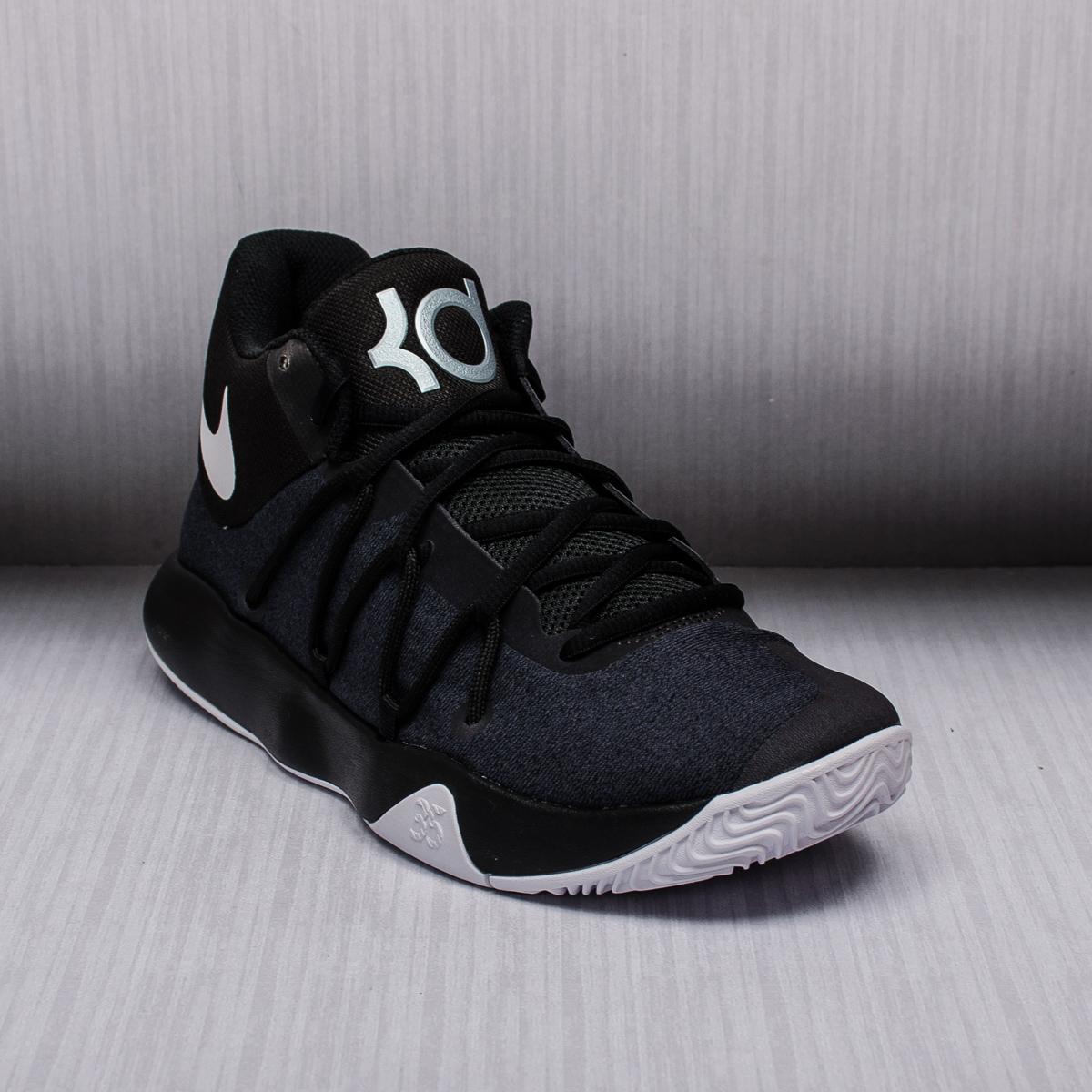Nike Shox 12 Mesi 5xEaSPd