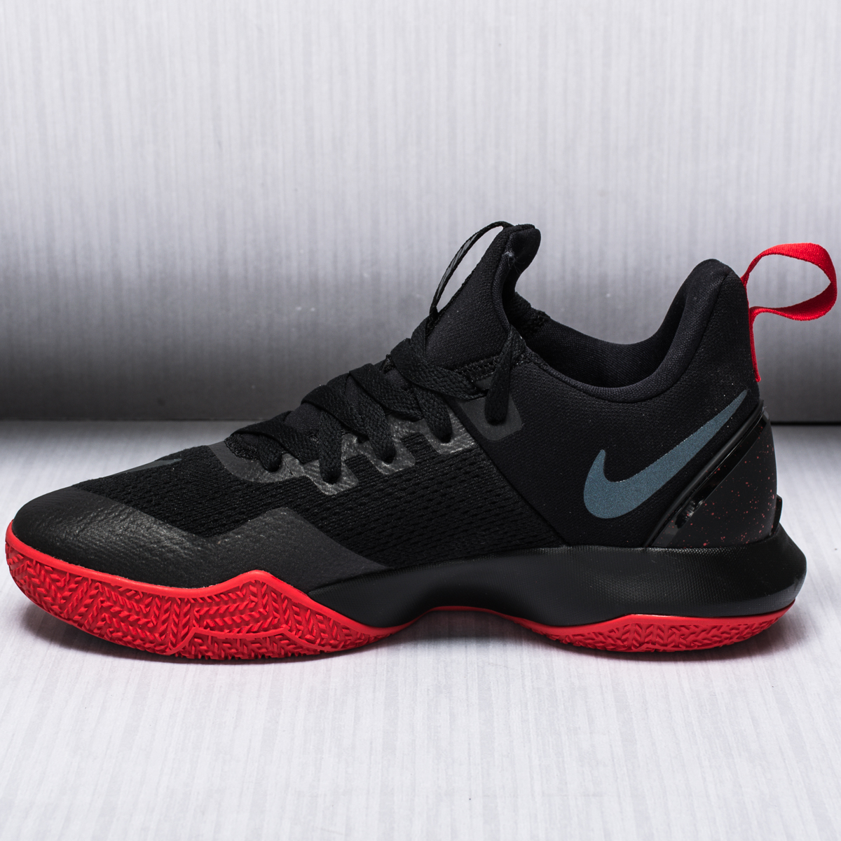 Nike Zoom Shift - BASKETBALL SHOES NIKE Basketball shoes ...