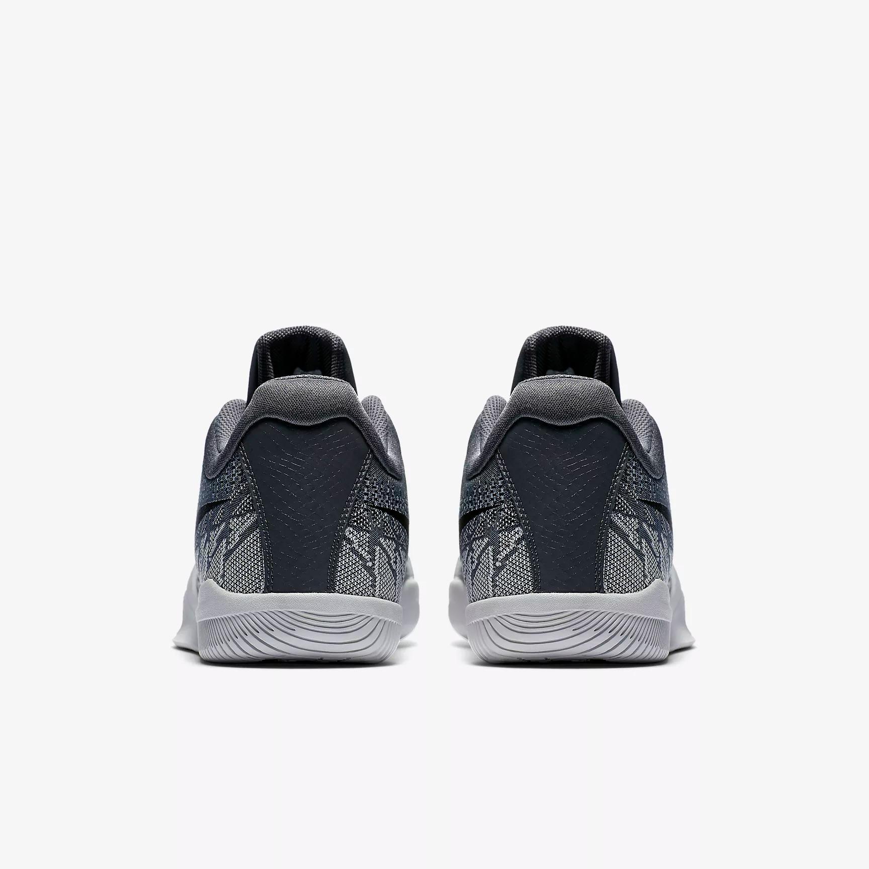 adafe618194 Nike Mamba Rage Basketball Shoes - BASKETBALL SHOES NIKE Basketball ...