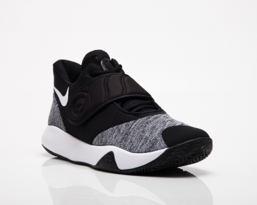 35ea55c9c2f Nike KD Trey 5 VI Basketball Shoes (Size 40.5) - BASKETBALL SHOES ...