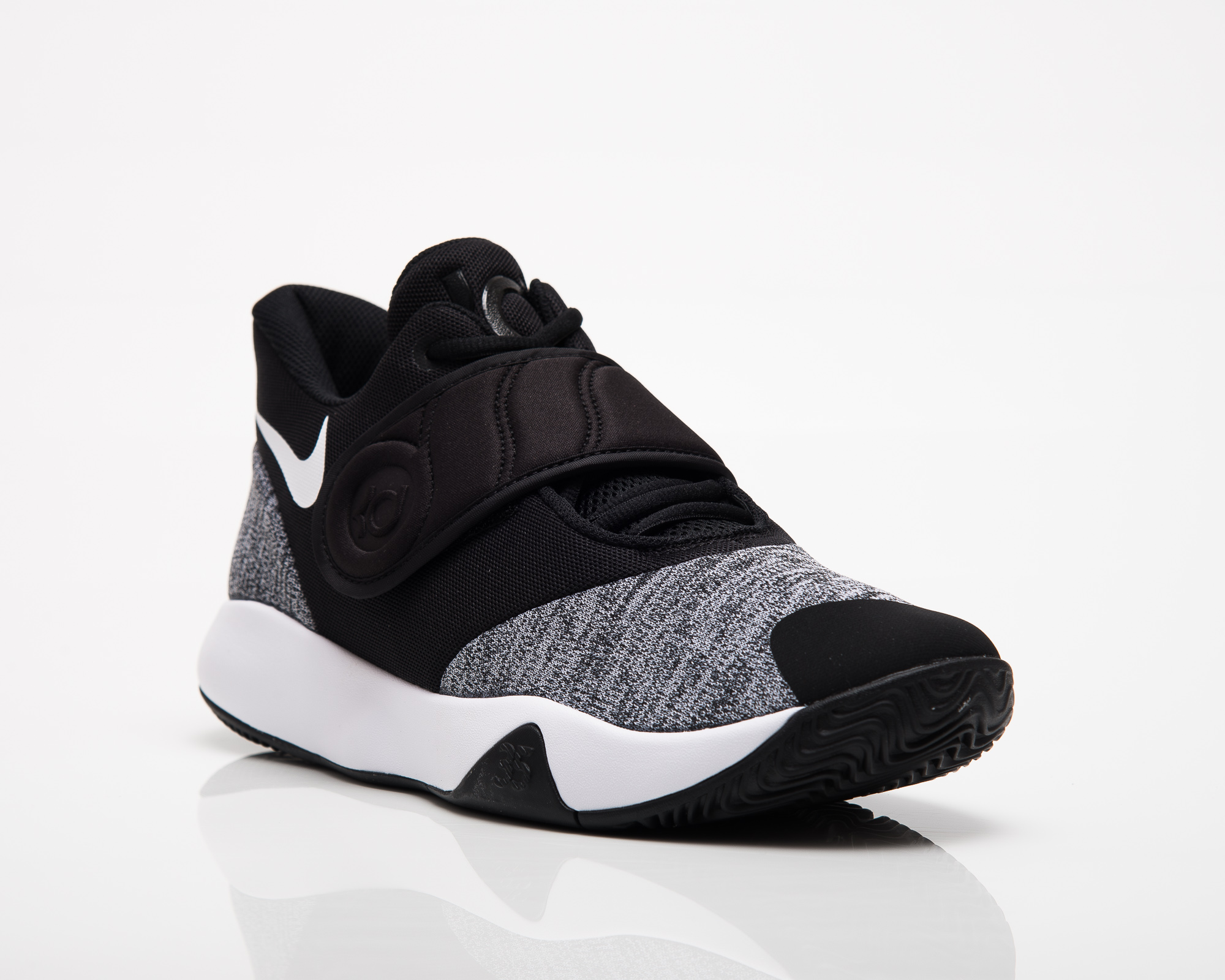 cfa90687f142 Nike KD Trey 5 VI Basketball Shoes (Size 40.5) - BASKETBALL SHOES NIKE  Basketball Shoes - Superfanas.lt