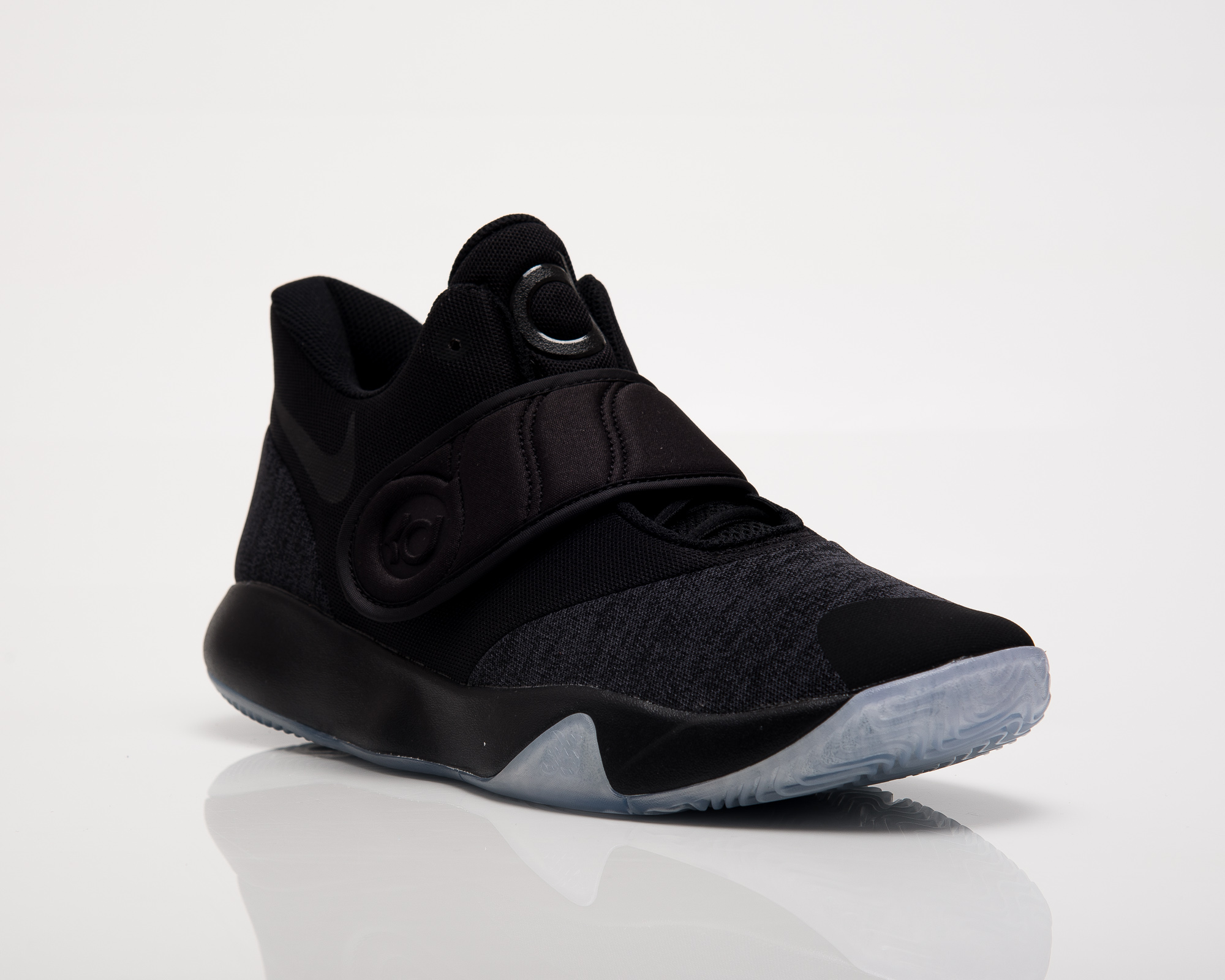 2a6ed849acad Nike KD Trey 5 VI Basketball Shoes - BASKETBALL SHOES NIKE Basketball Shoes  - Superfanas.lt