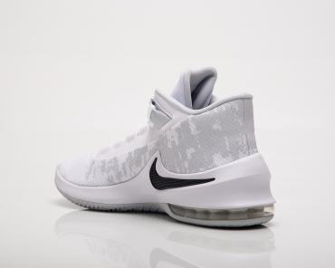 10a7de9a94e026 Nike Air Max Infuriate 2 Mid Basketball Shoes - BASKETBALL SHOES ...