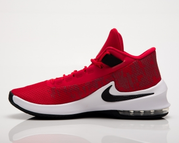 79a9f9090b32 Nike Air Max Infuriate 2 Mid Basketball Shoes - BASKETBALL SHOES ...