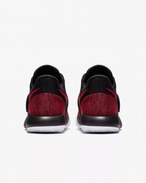 Nike KD Trey 5 VI Basketball Shoes - BASKETBALL SHOES NIKE ... ecd557b66f3