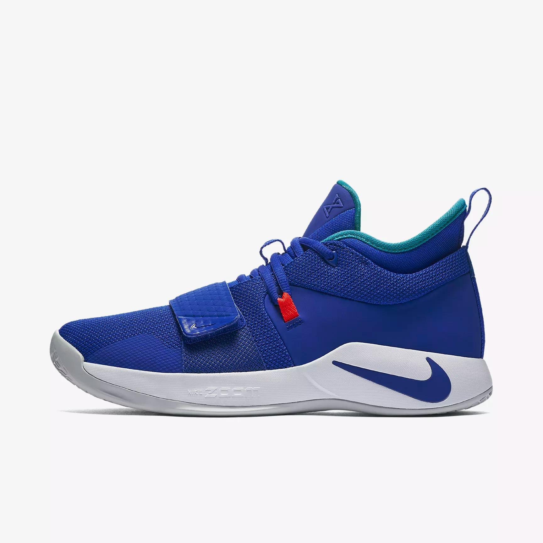 359efcc0e01c ... Nike Pg  Nike PG 2.5 Fortnite Basketball Shoes