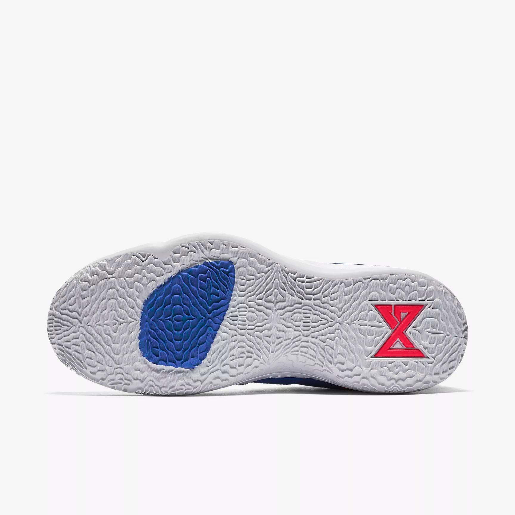1ff724800c23c8 Nike PG 2.5 Fortnite Basketball Shoes - BASKETBALL SHOES NIKE ...