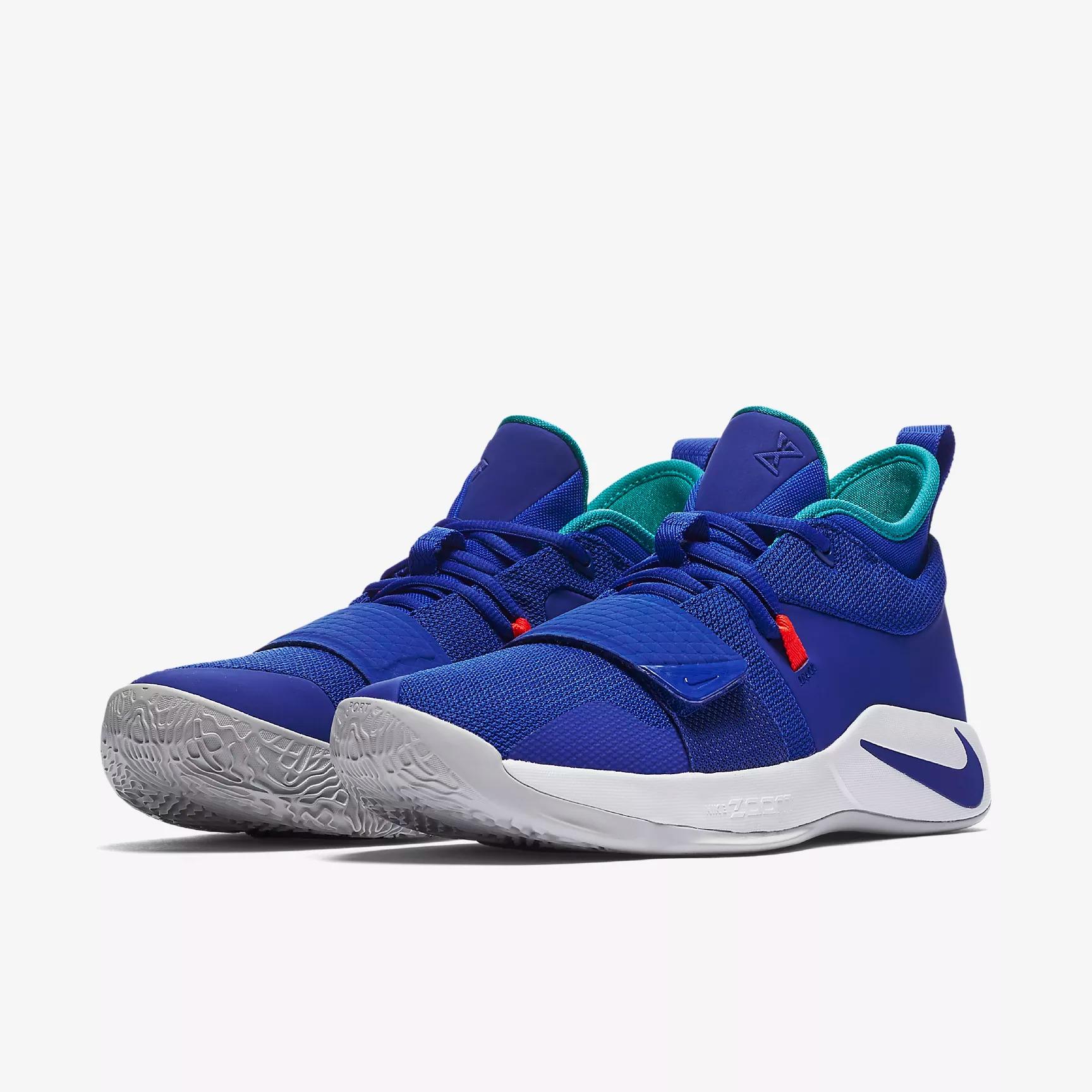 2cb36545966 Nike PG 2.5 Fortnite Basketball Shoes - BASKETBALL SHOES NIKE Basketball  Shoes - Superfanas.lt