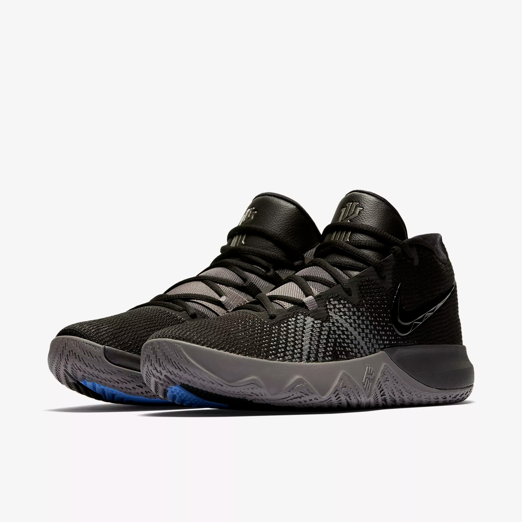 5354f14044e0 Nike Kyrie Flytrap Basketball Shoes - BASKETBALL SHOES NIKE Basketball Shoes  - Superfanas.lt