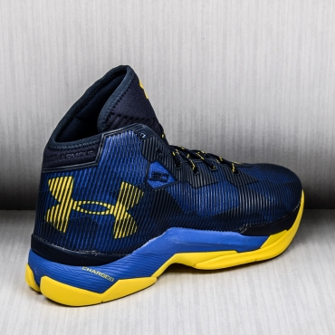 under armour sc30 curry 2 5 basketball shoes basketball shoes under armour basketball shoes. Black Bedroom Furniture Sets. Home Design Ideas
