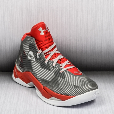 Amazon: Stephen Curry Shoes / Sports: Collectibles & Fine Art