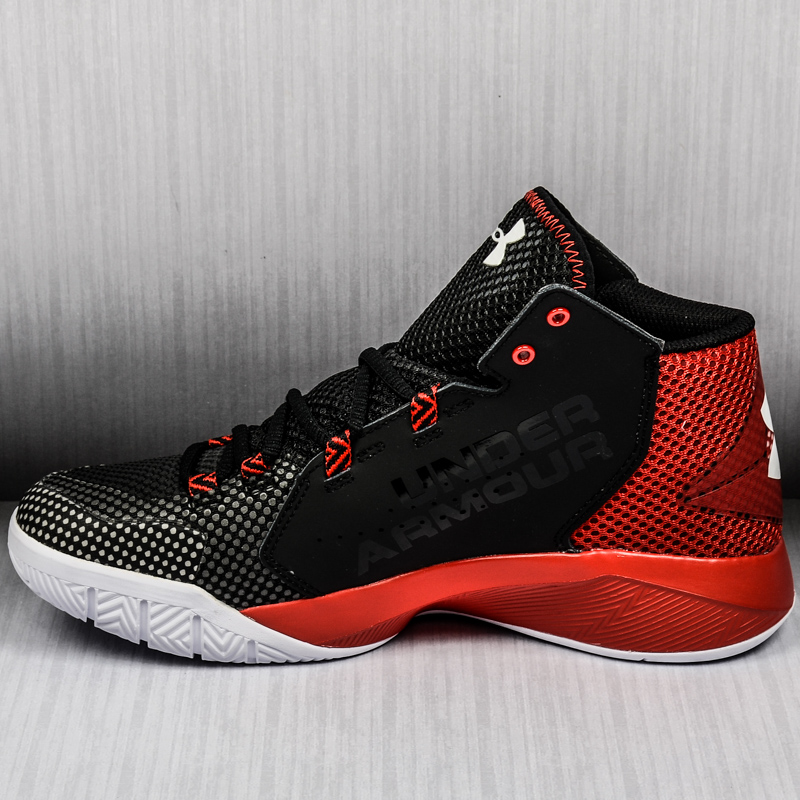77ee117789f4 cheap under armour torch shoes