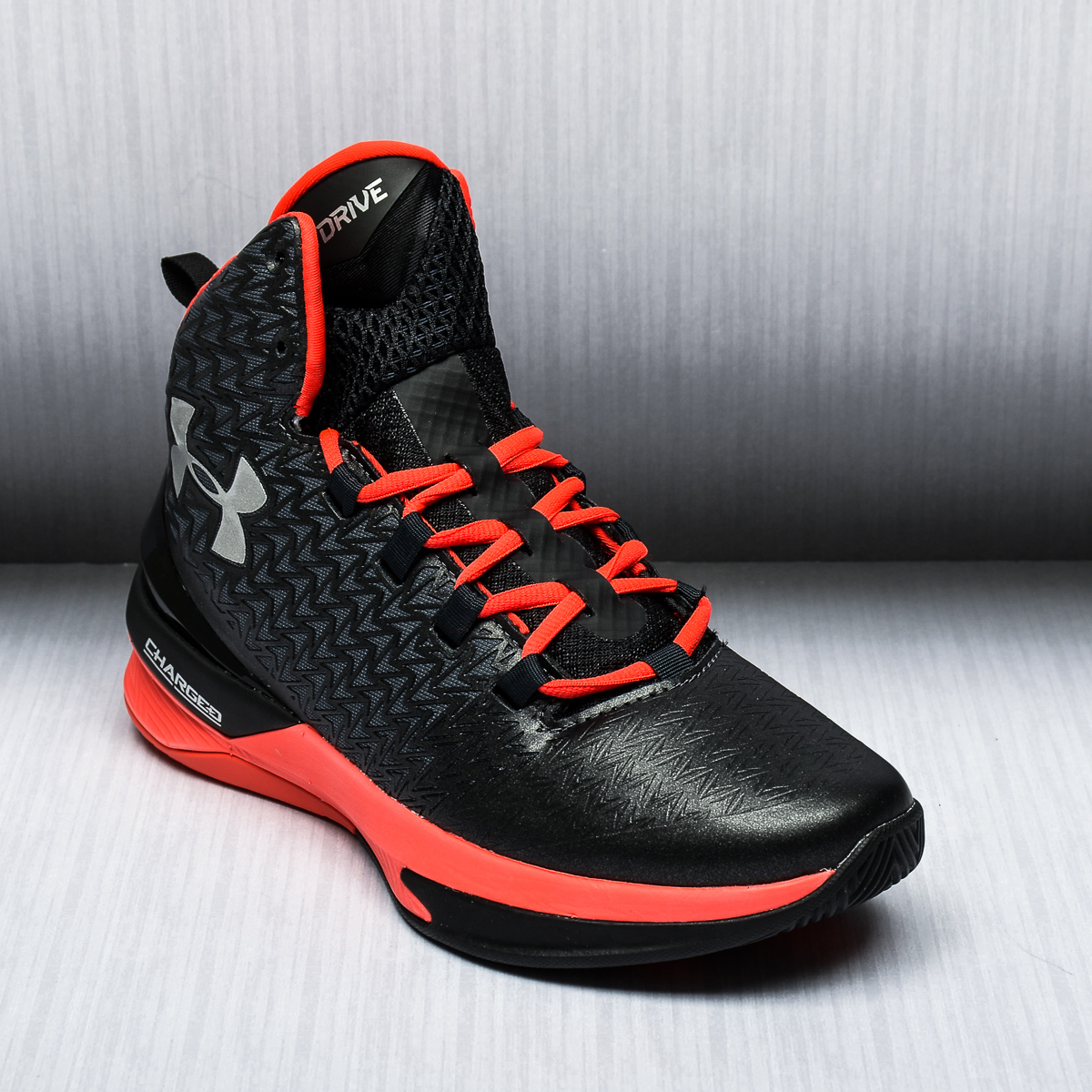 under armour basketball shoes. under armour clutchfit drive 3 basketball shoes