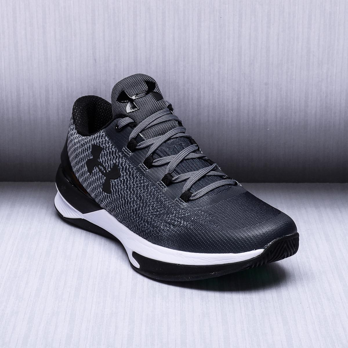 Basketball Shoes Use