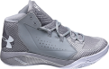 Under Armour Torch Fade Basketball Shoes