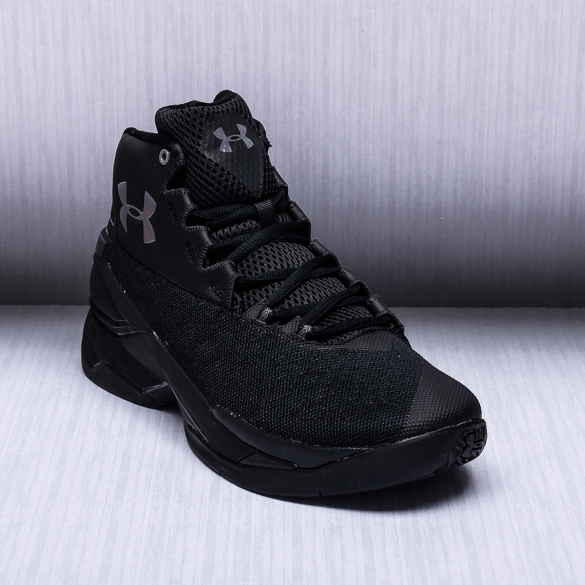 f9f7c5a0022 Cheap under armour shoes basketball Buy Online  OFF41% Discounted