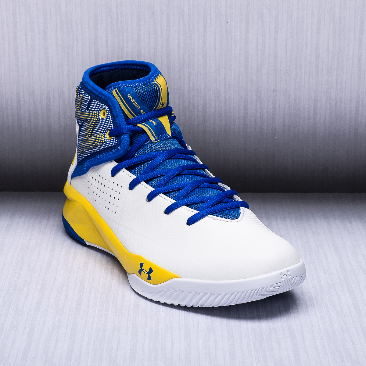 armour rocket 2 basketball shoes basketball shoes
