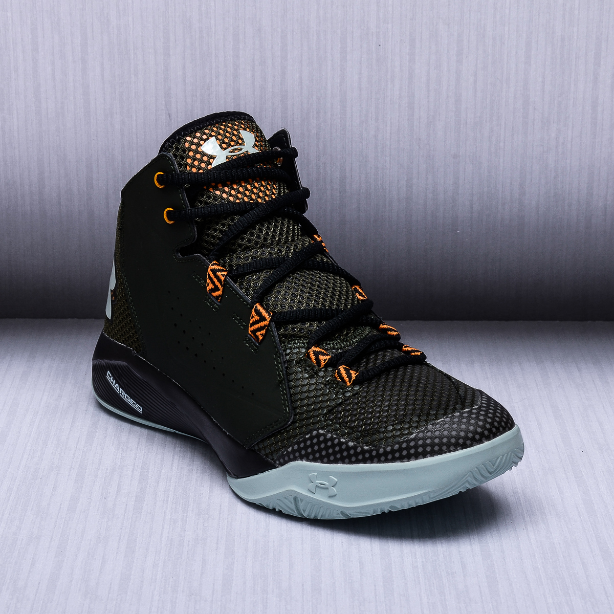 8da7497c7971 under armour torch shoes Under Armour Torch Fade 1274423 357 mens basketball  footwear