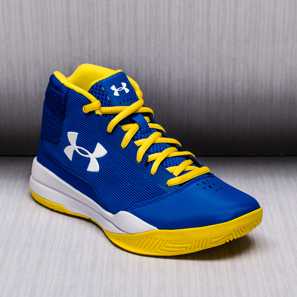 Nba Shoes For Kids