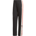 adidas Originals Wmns Adibreak OG Track Pants