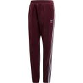 adidas Originals Wmns Regular Cuff Track Pants