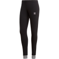 adidas Originals Wmns Tights