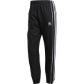 adidas Originals Authentic Wind Track Pants