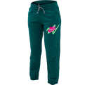 Nike Wmns Archive Fleece Pants