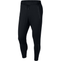 Nike Therma Sphere Tech Pack Running Trousers