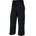 Nike Wmns Dri-FIT Trousers