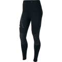 Nike Wmns Power Training Tights