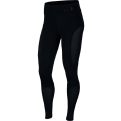 Nike Wmns Pro HyperCool Tights