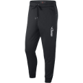 Jordan 23E Flight Tech Lite Snap Pants