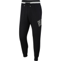 Nike NSW Air Fleece Pants